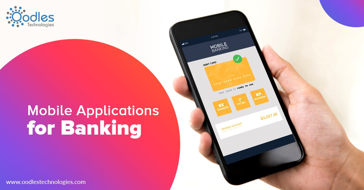 Essential Steps For Mobile Banking Applications
