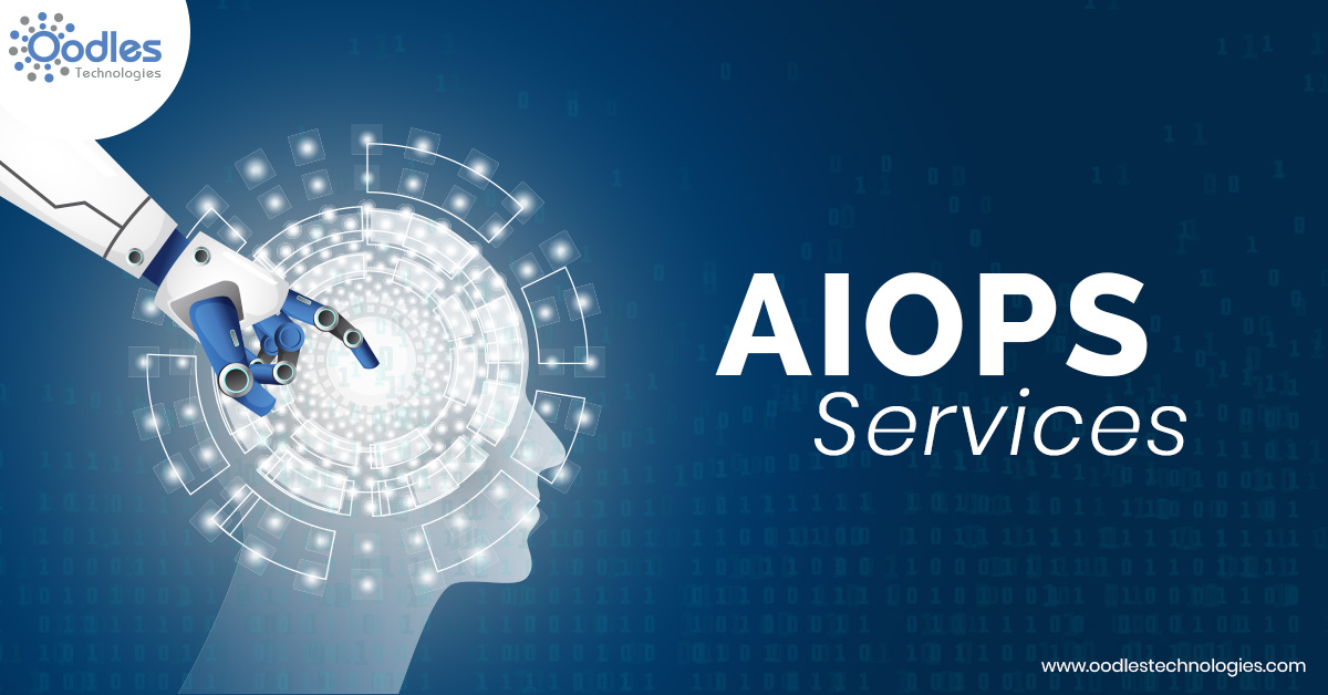AIOps to become the next level of DevOps services