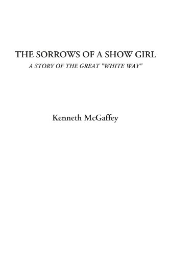 The Sorrows of a Show ...