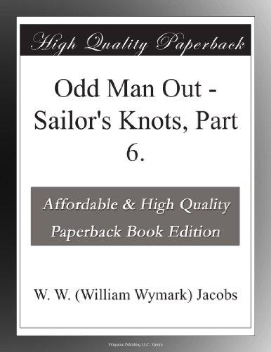 Odd Man Out Sailor's K...