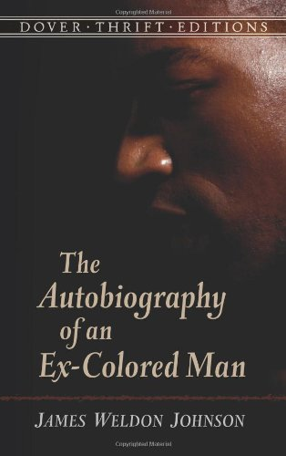 The Autobiography of a...