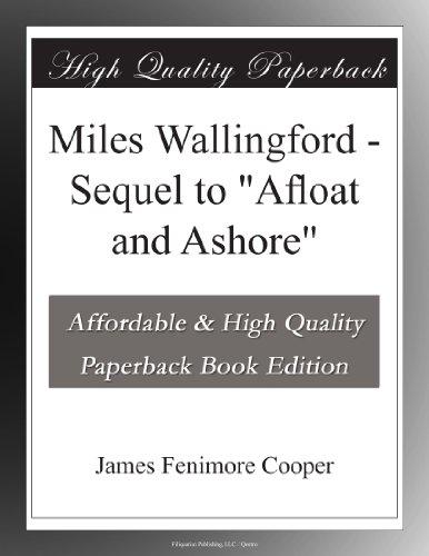 Miles Wallingford Sequ...