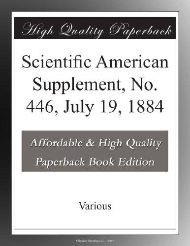 Scientific American Su...