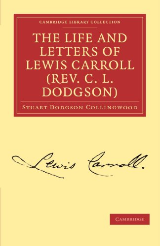 The Life and Letters o...