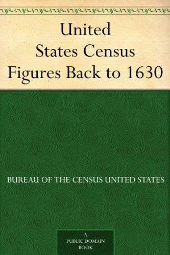 United States Census F...