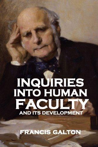 Inquiries into Human F...
