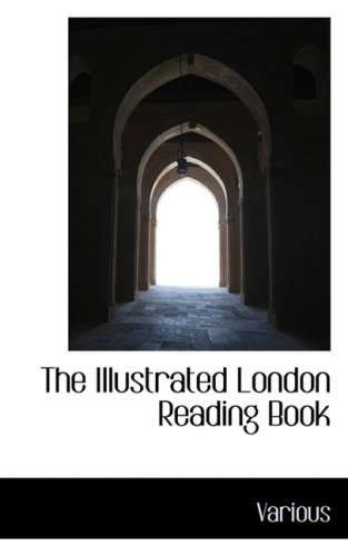The Illustrated London...