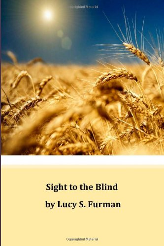 Sight to the Blind