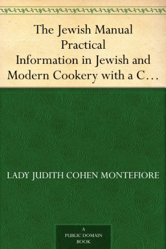 The Jewish Manual Prac...