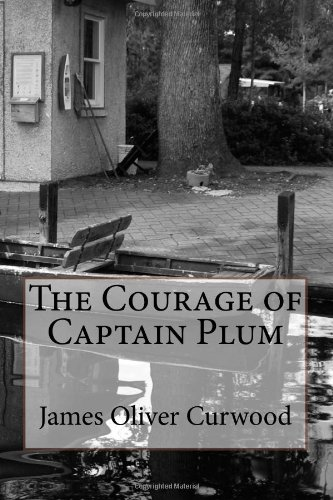 The Courage of Captain...