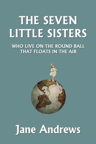 The Seven Little Siste...