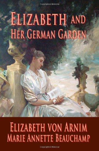 Elizabeth and Her Germ...