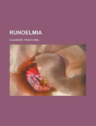 Runoelmia