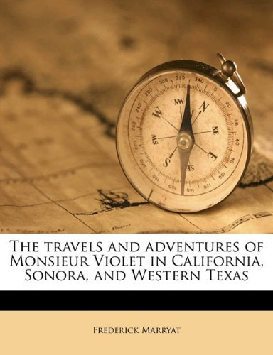 The Travels and Advent...