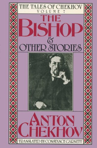The Bishop and Other S...