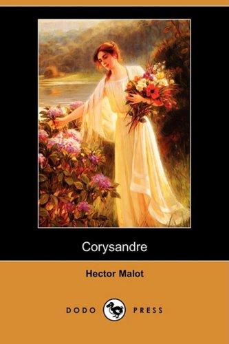 Corysandre