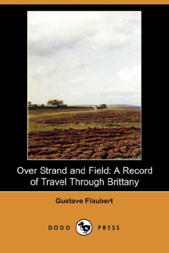 Over Strand and Field:...