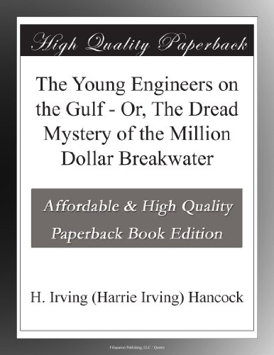 The Young Engineers on...