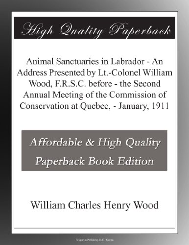 Animal Sanctuaries in ...