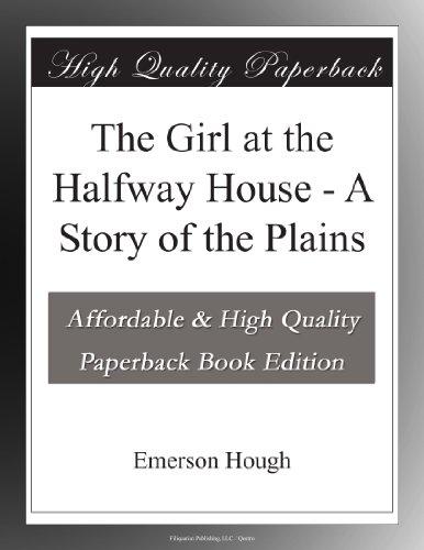 The Girl at the Halfwa...