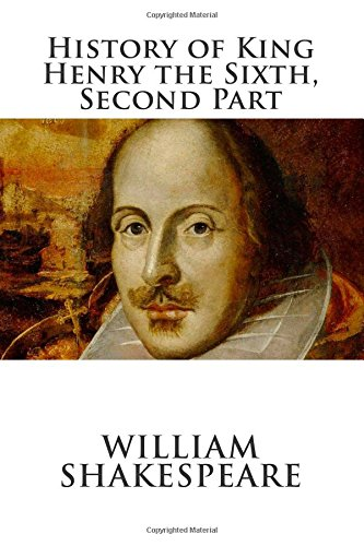 an analysis of the tragedy of richard iii a play by william shakespeare