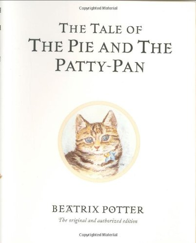 The Tale of the Pie an...