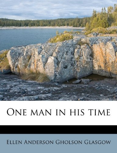 One Man in His Time