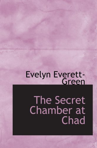 The Secret Chamber at ...