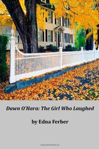Dawn O'Hara: The Girl ...