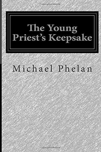 The Young Priest's Kee...