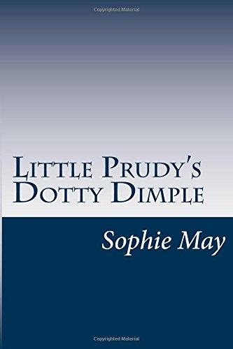 Little Prudy's Dotty D...