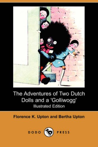 The Adventure of Two D...