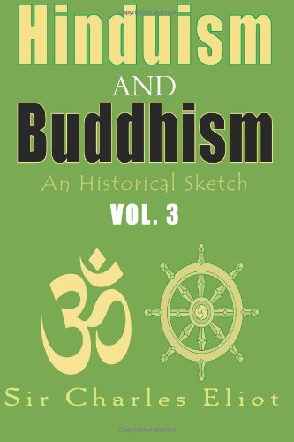 Hinduism and Buddhism,...