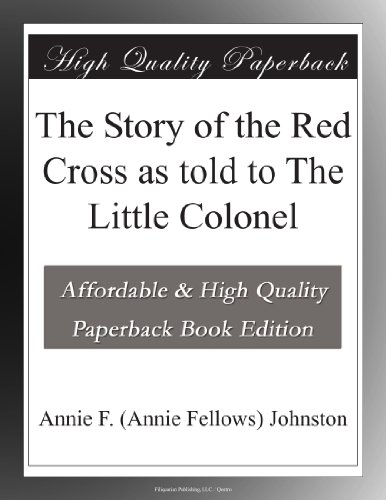 The Story of the Red C...