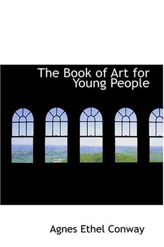 The Book of Art for Yo...