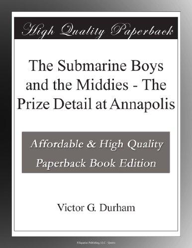 The Submarine Boys and...