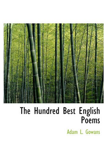 the hundred best english essays I love to write creative writing prompts for over seven years, i have been coming up with new ideas every week for the write prompts here, i do the same, only these are all starter or continue on writing prompts.
