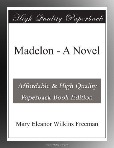 Madelon: A Novel