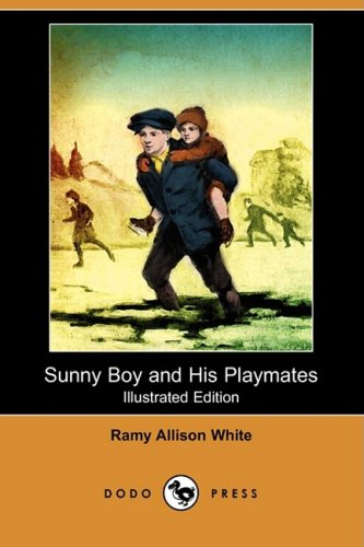 Sunny Boy and His Play...