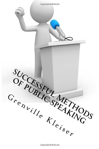 Successful Methods of ...