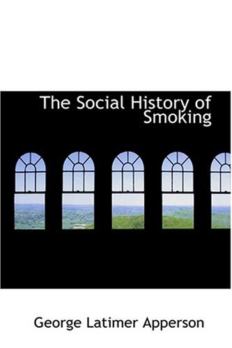 The Social History of ...
