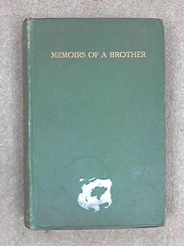Hugh: Memoirs of a Bro...