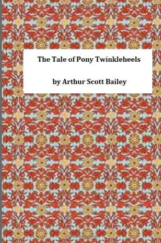 The Tale of Pony Twink...
