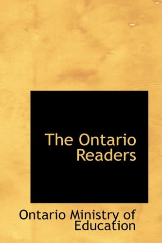 The Ontario Readers: F...