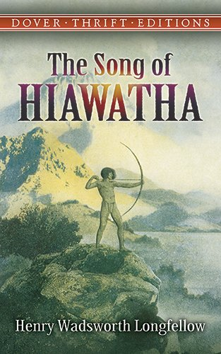 The Song of Hiawatha