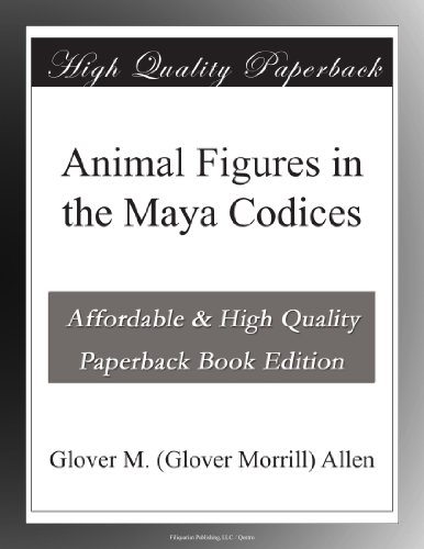 Animal Figures in the ...