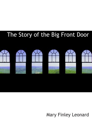 The Story of the Big F...