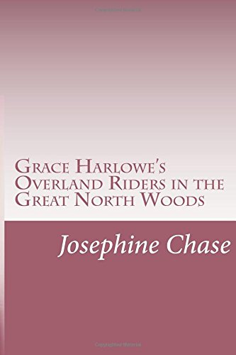 Grace Harlowe's Overla...