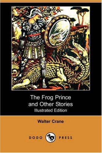 The Frog Prince and Ot...