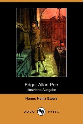 Edgar Allan Poe Die Dichtung, Band XLII